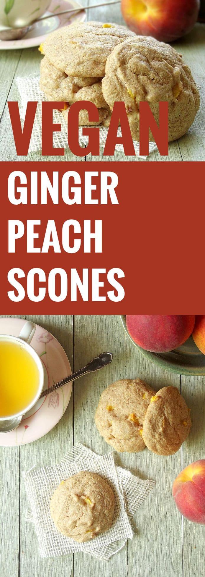 ginger-peach-scones-long