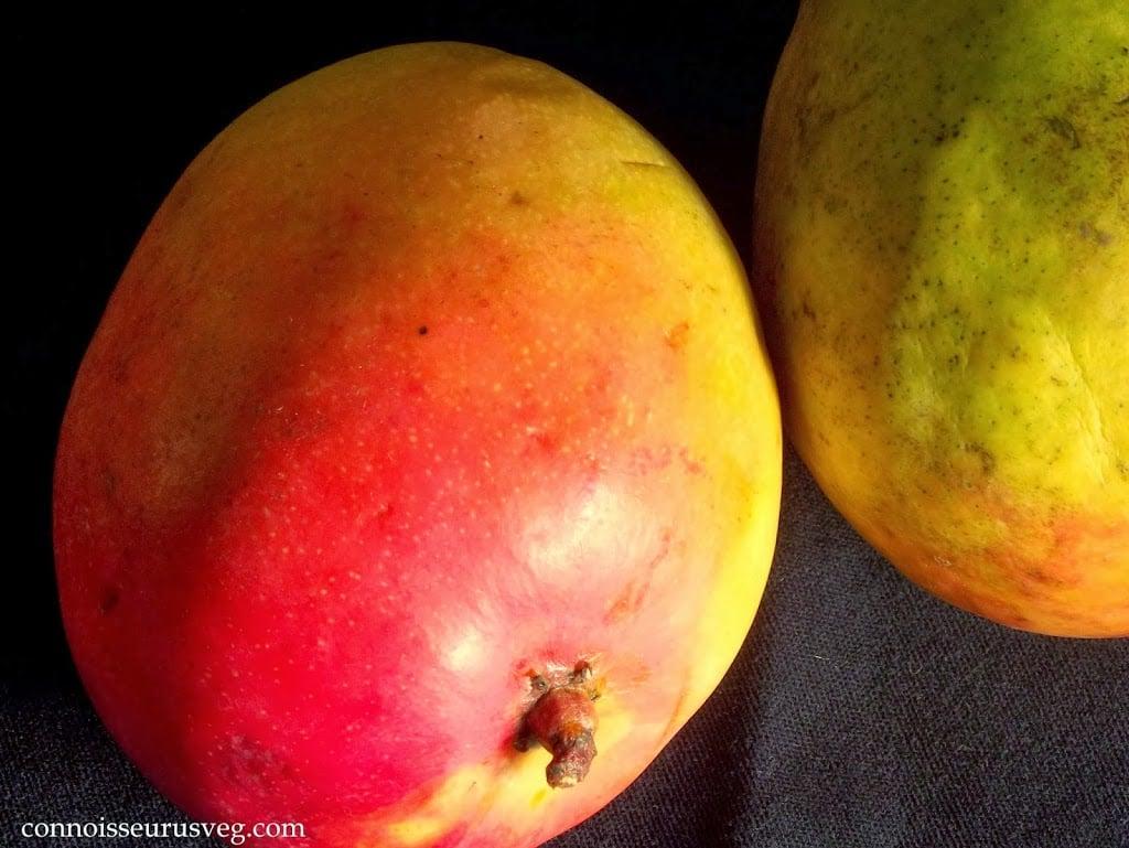 G mango