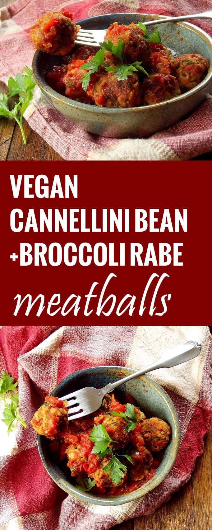 meatballs text