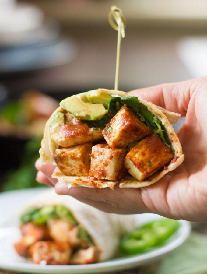 tofu-burritos-4
