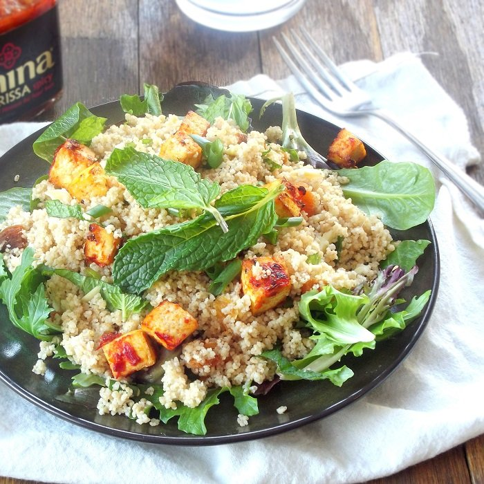 harissa_couscous_featured