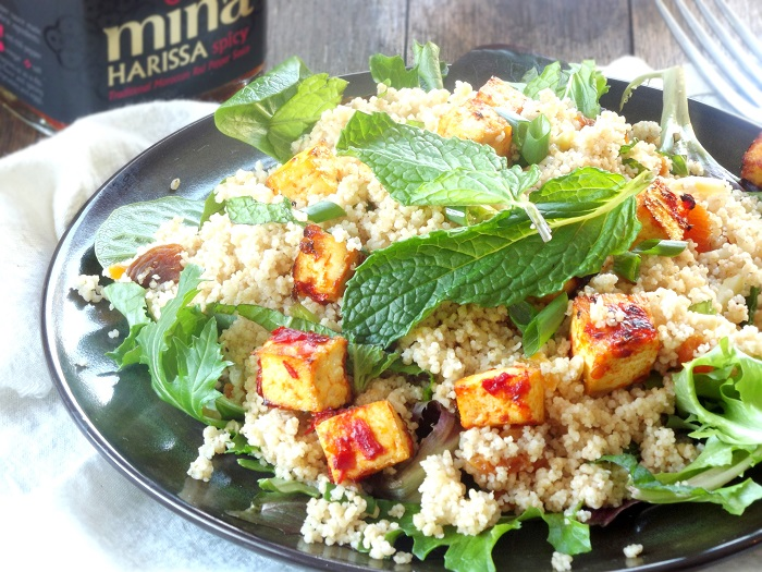 harissa_couscous_side_detail