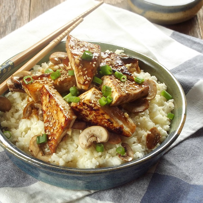 hoisin_tofu_featured