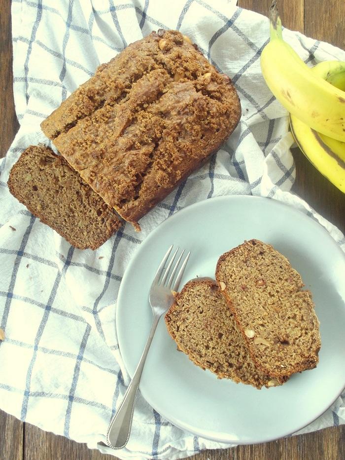 peanut_butter_banana_bread_portrait2