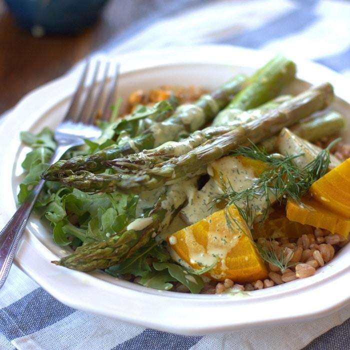 farro_salad_featured