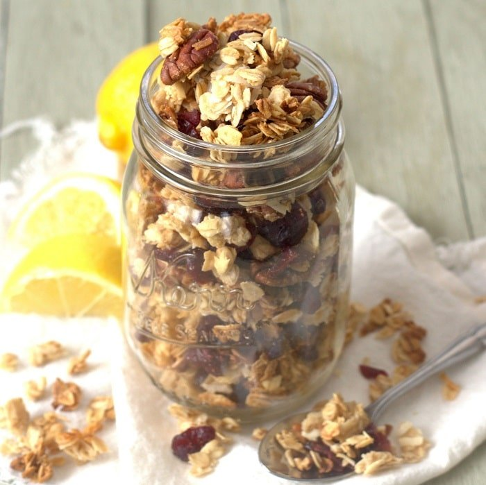 lemon_granola_featured