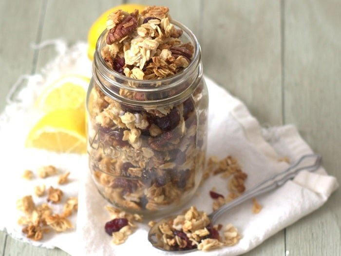 lemon_granola_side