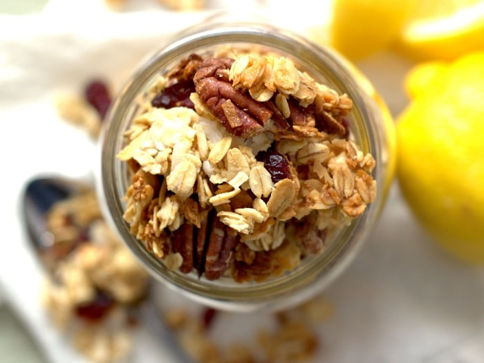 lemon_granola_top