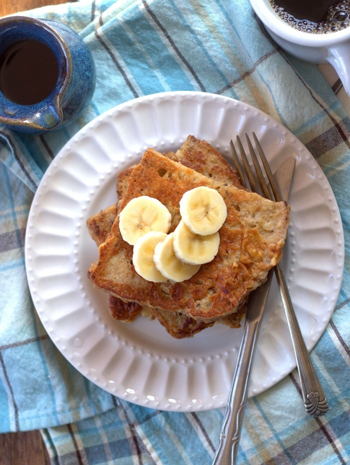 peanut_butter_banana_french_toast_top