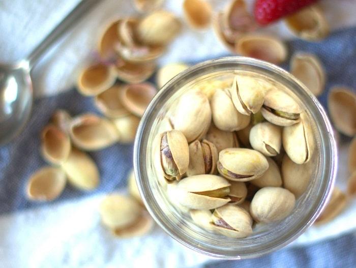 pistachios_top