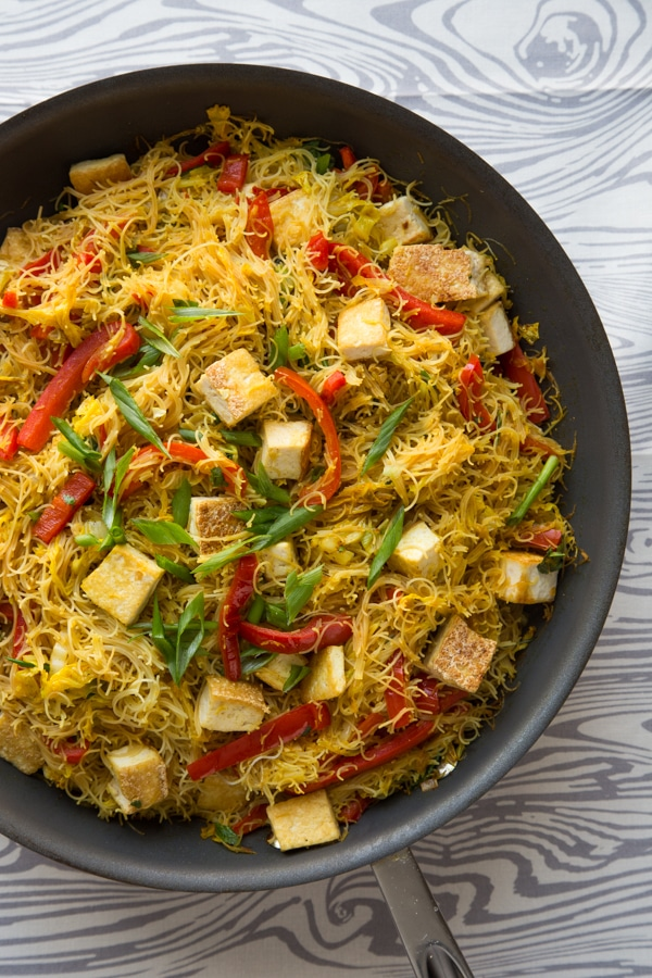 singapore_noodles_with_pan_fried_tofu