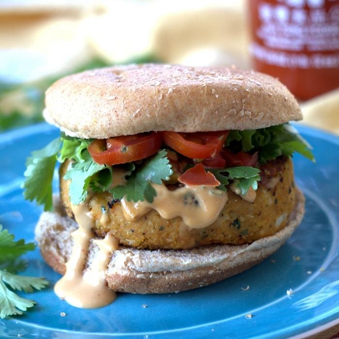 sweet_potato_falafel_burger_featured