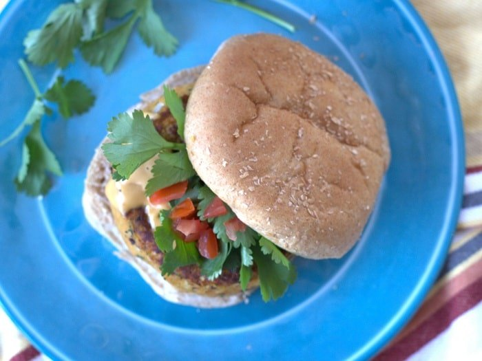 sweet_potato_falafel_burger_top