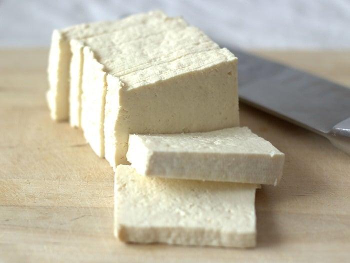 「cook tofu」的圖片搜尋結果