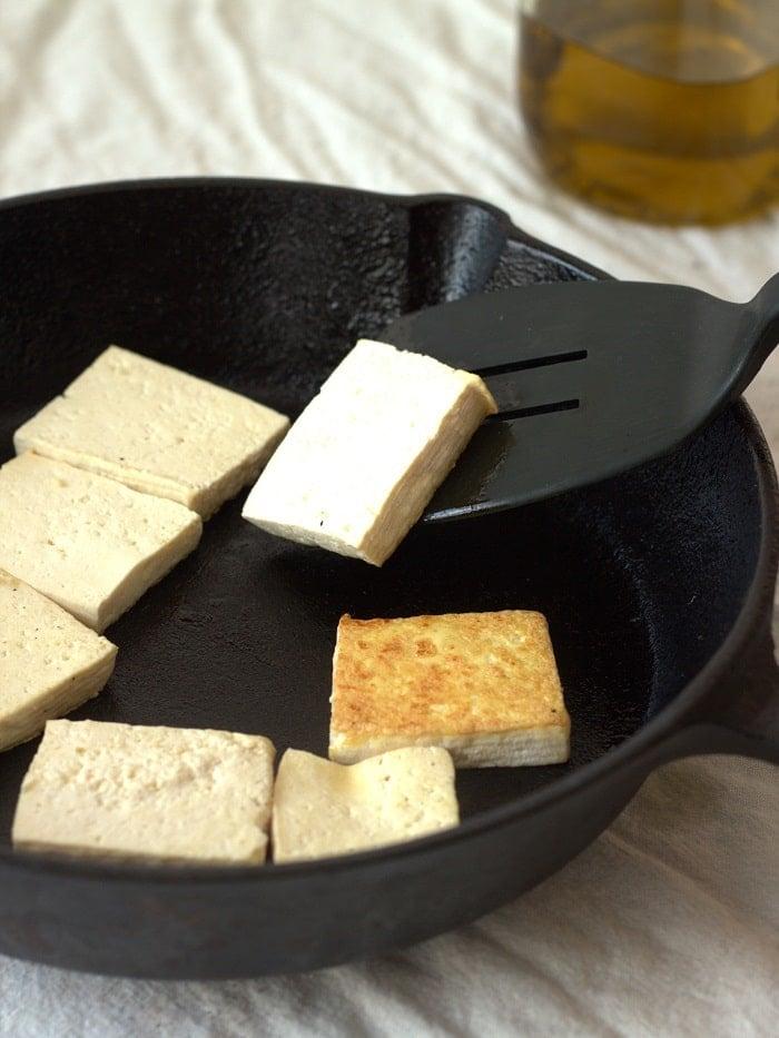 tofu_flip