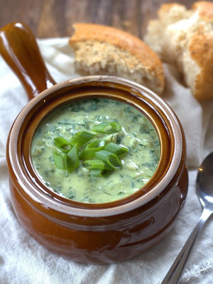spinach-artichoke-soup-portrait