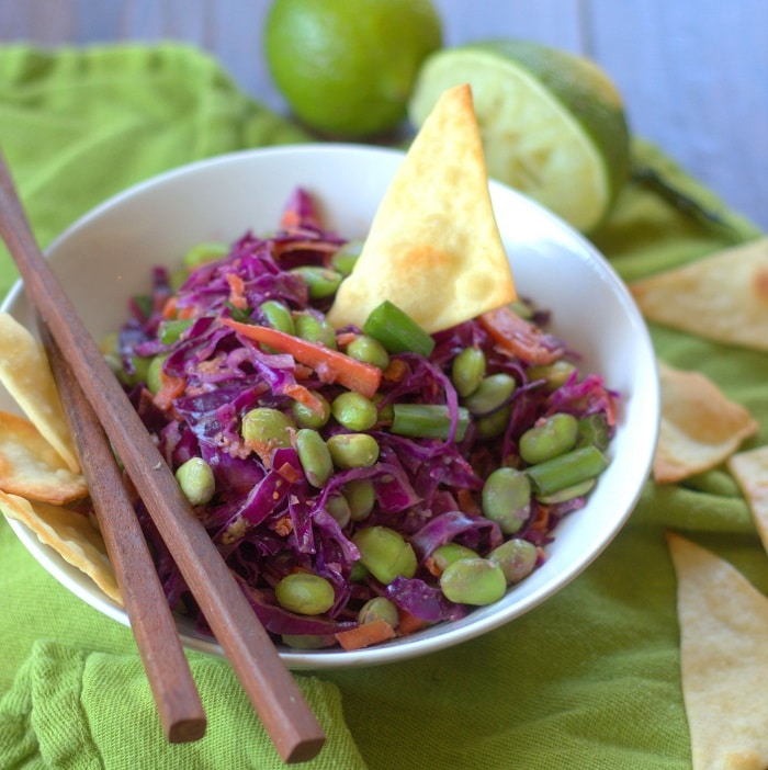 spring-roll-bowl-featured2