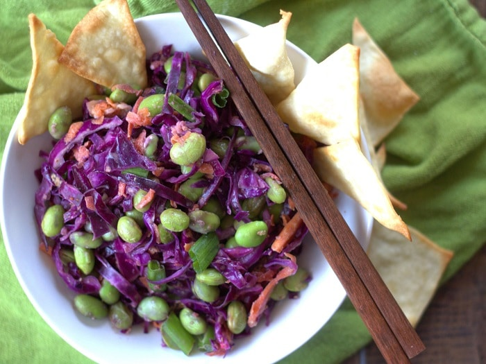spring-roll-bowl-top