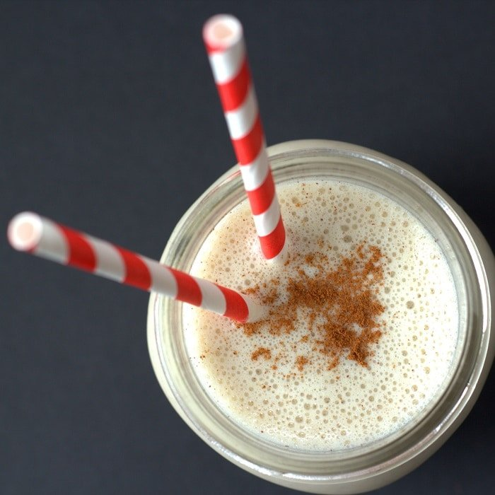 tahini-smoothie-featured
