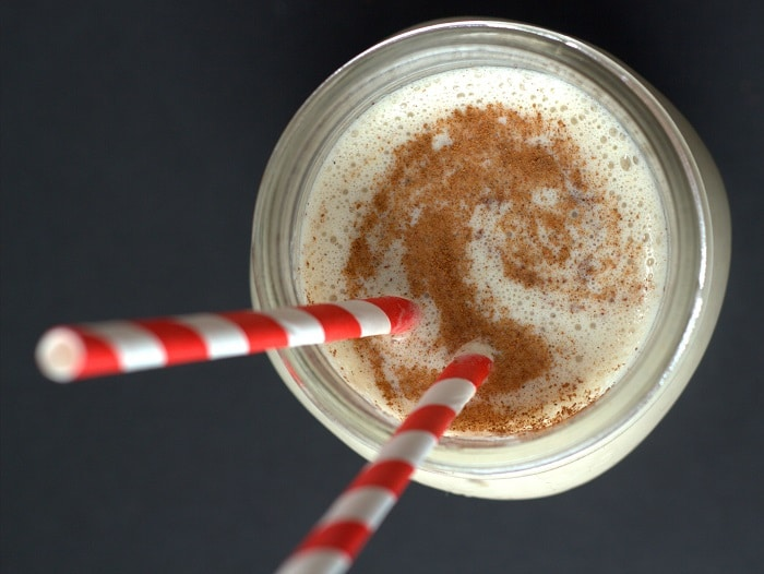 tahini-smoothie-top
