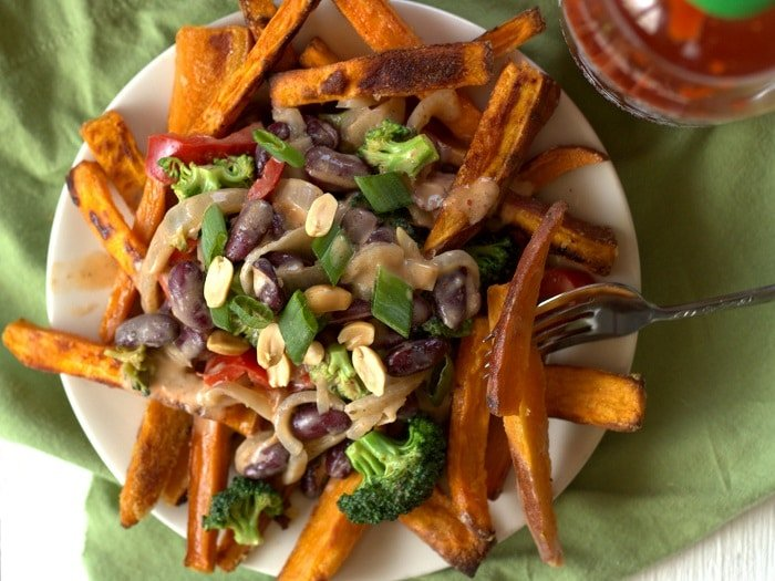 thai-fries-top