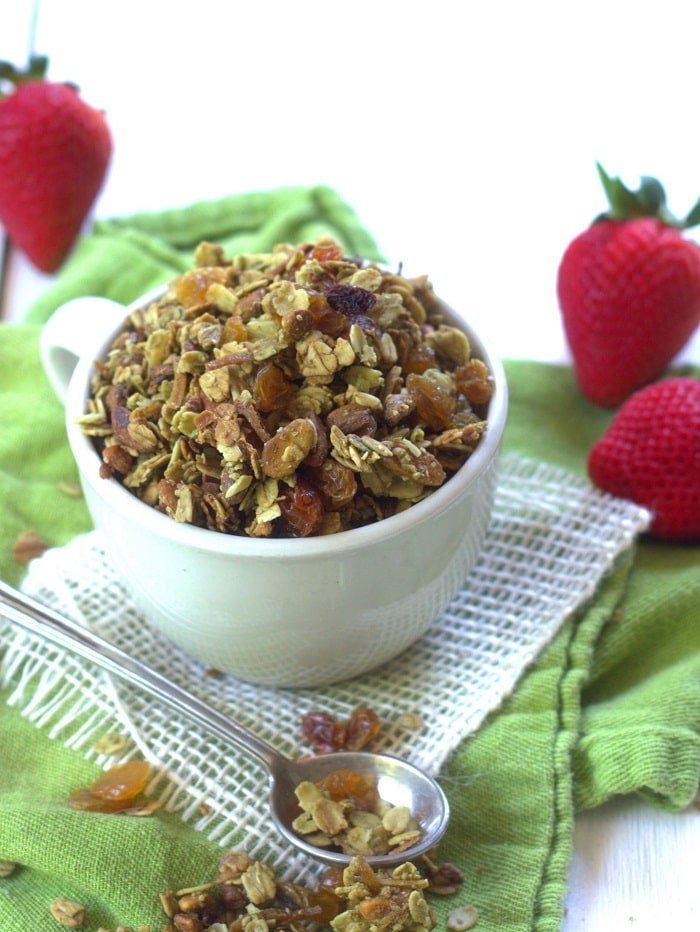 green-tea-granola-portrait