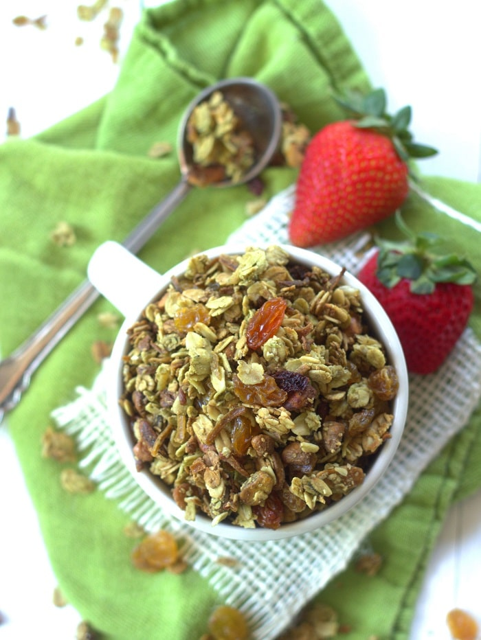 green-tea-granola-top-portrait