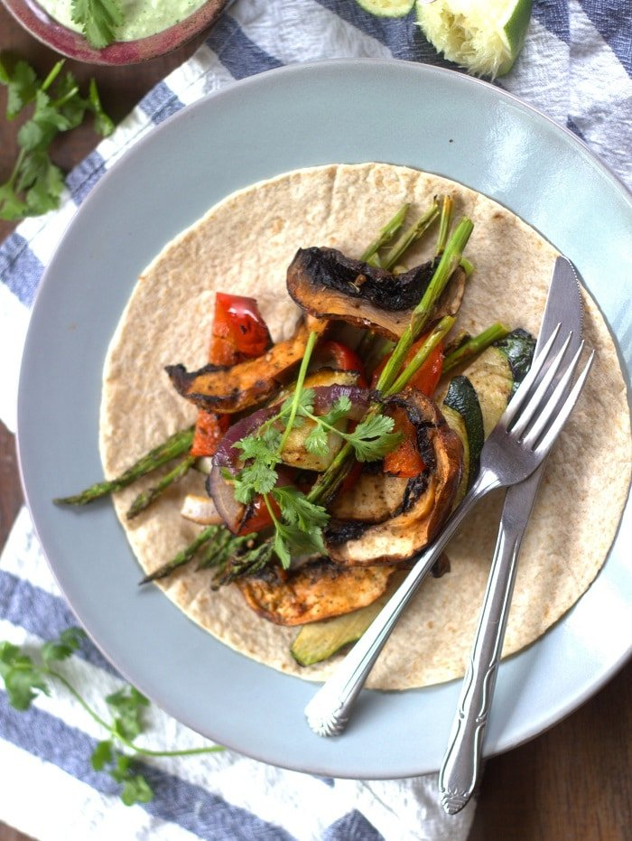 grilled-vegetable-fajitas-portrait