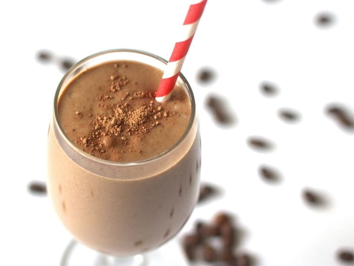 mexican-chocolate-smoothie-detail