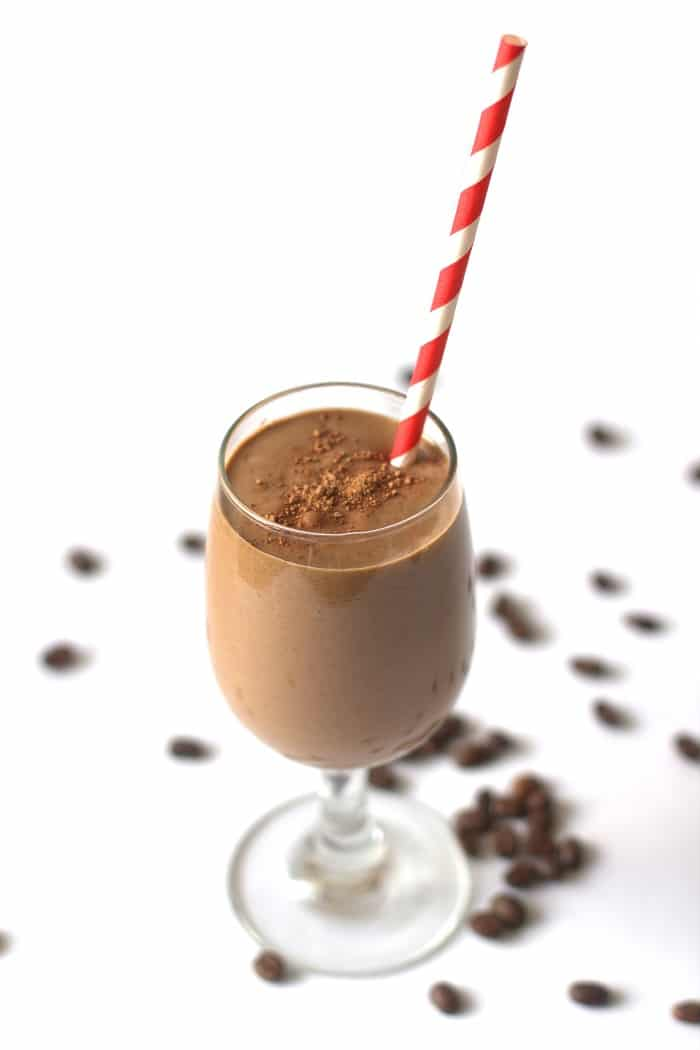 mexican-chocolate-smoothie-portrait