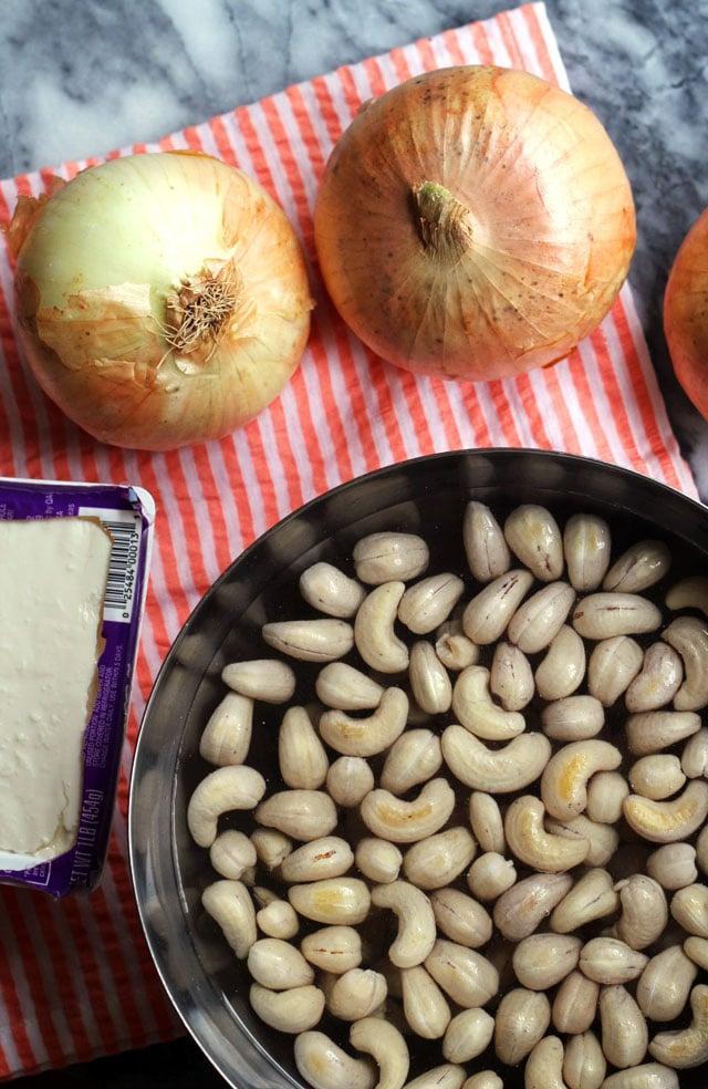 Vegan-French-Onion-Dip-2