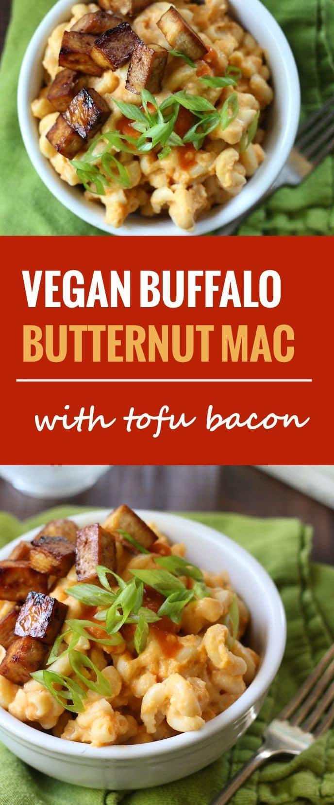 buffalo-butternut-mac-long2
