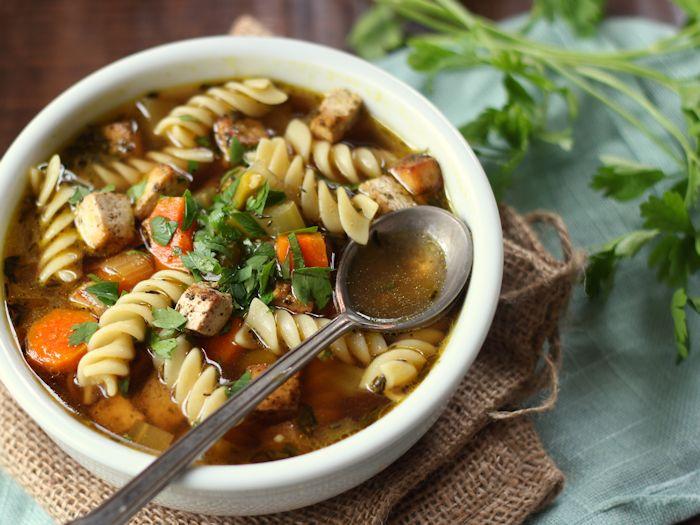 noodle soup turkey noodle soup wonton noodle soup coco noodle doo soup ...