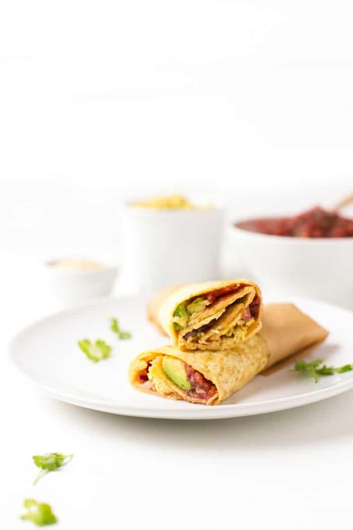 Vegan-breakfast-burritos-simple-vegan-blog.jpg