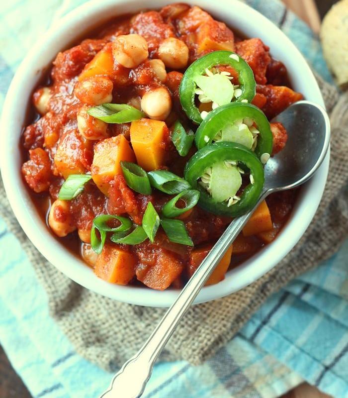 butternut-squash-chili-3