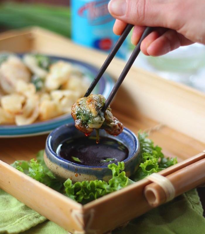 easy-vegetable-tempura-3