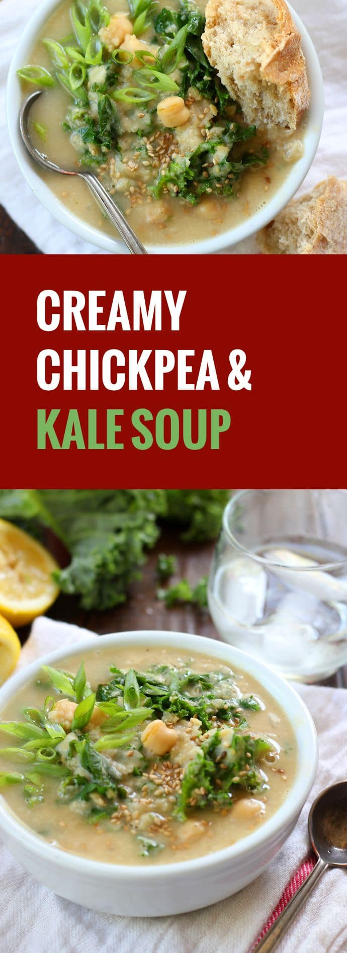 chickpea-kale-soup-long