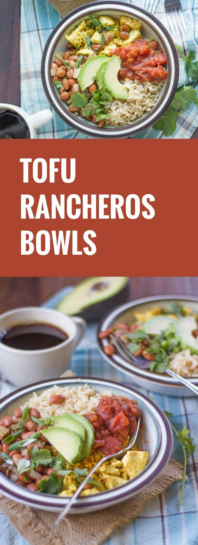 rancheros-bowls-long