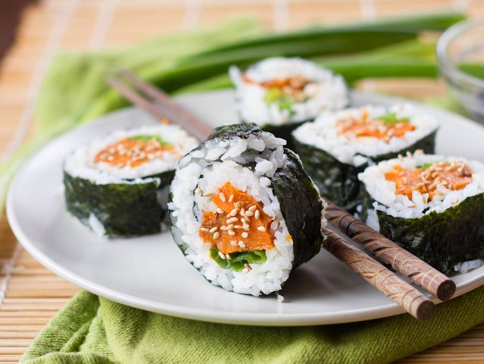 sweet-potato-sushi-2