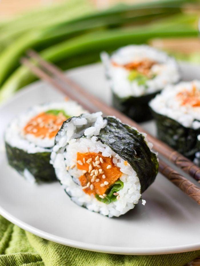 sweet-potato-sushi-3