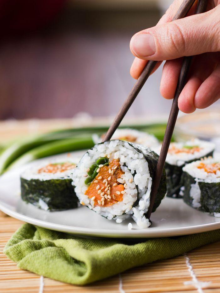 sweet-potato-sushi-4