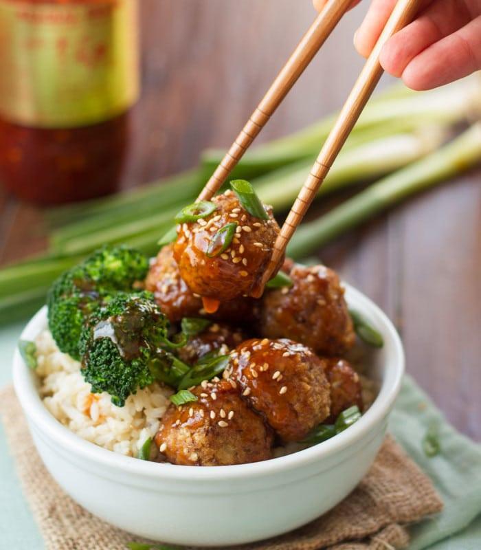 tofu-meatballs-1-5