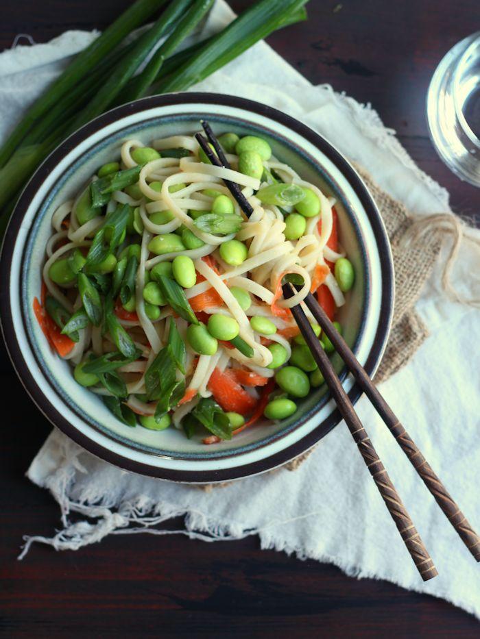 udon-noodle-bowl-1