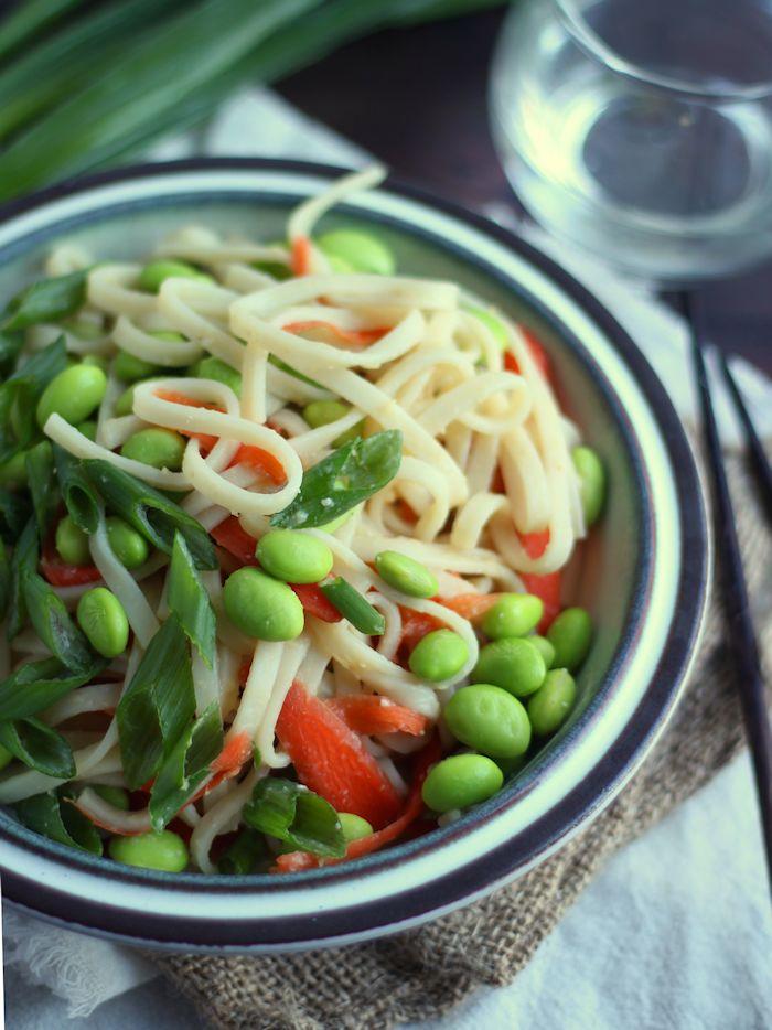 udon-noodle-bowl-2