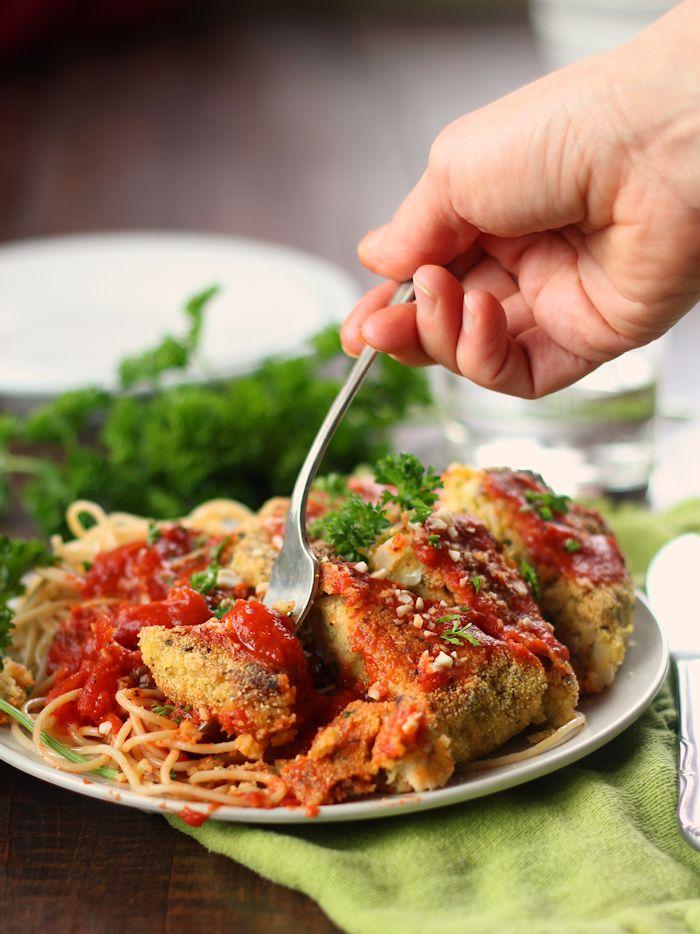 vegan-chicken-parmesan-2