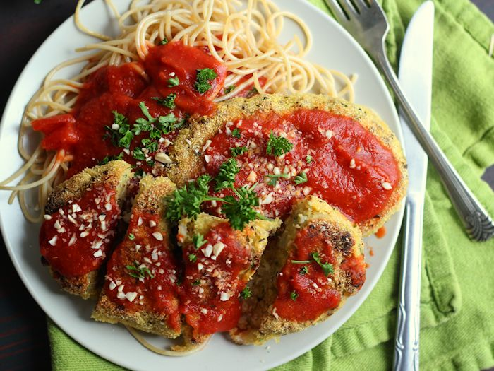 vegan-chicken-parmesan-3