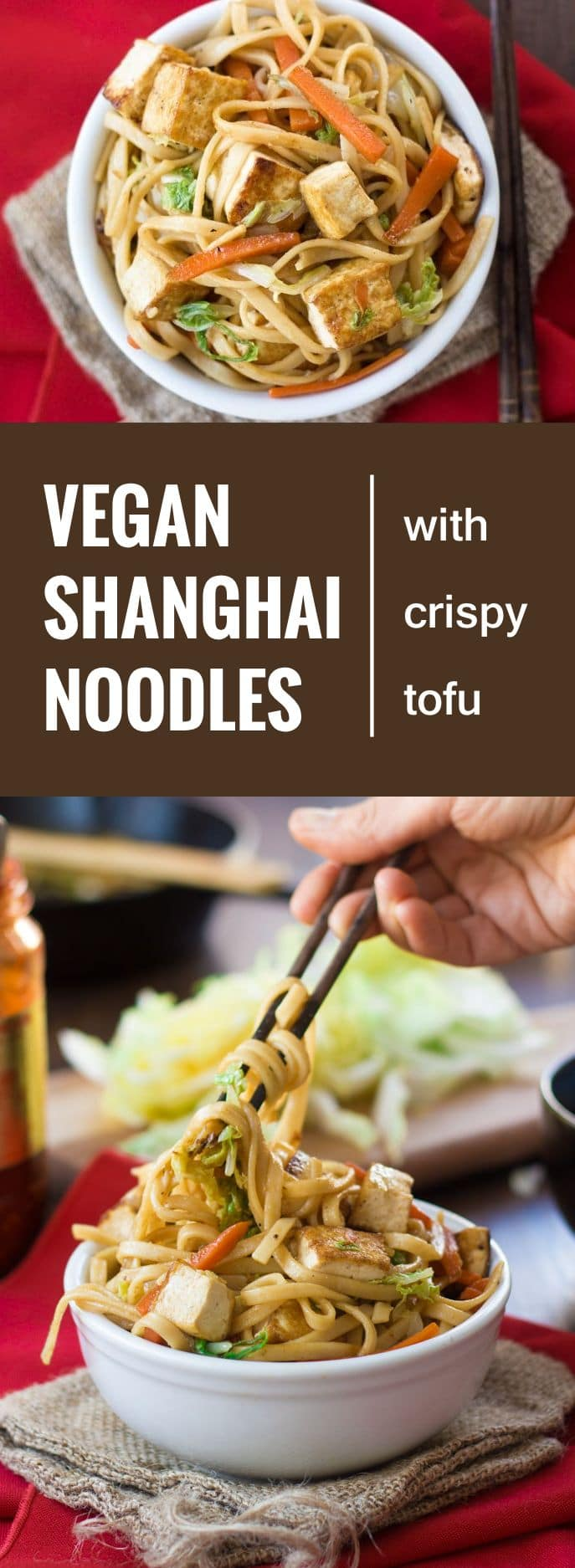 vegan-shanghai-noodles-long
