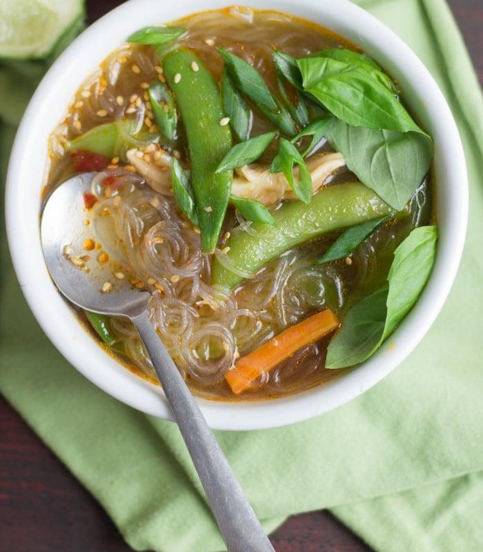 glass-noodle-soup-3