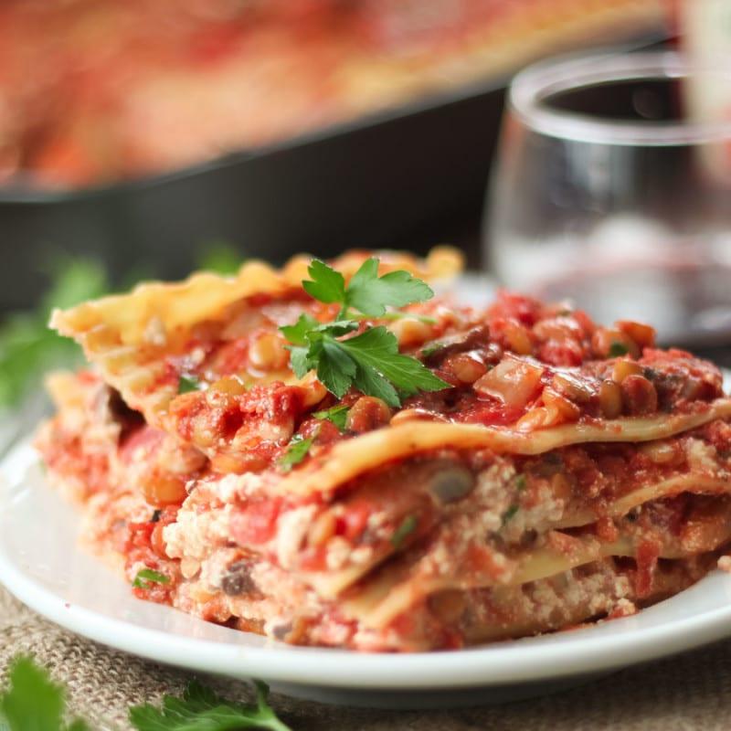 lentil-lasagna-fb