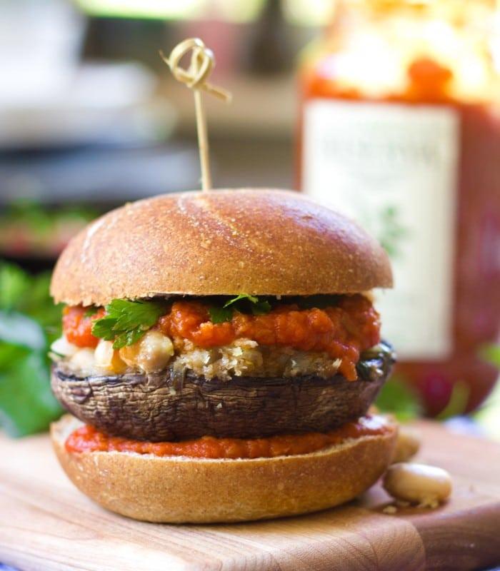 stuffed-portobello-burgers (2)